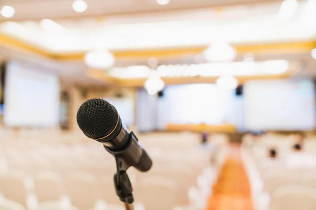 Ingin-Memulai-Bisnis-Event-Organizer-Yuk-Kulik-Tips-Tips-Jitunya-Di-Sini