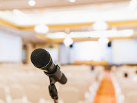 Ingin Memulai Bisnis Event Organizer? Yuk Kulik Tips Tips Jitunya Di Sini