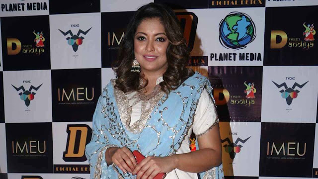 Tanushree Dutta  IMAGES, GIF, ANIMATED GIF, WALLPAPER, STICKER FOR WHATSAPP & FACEBOOK