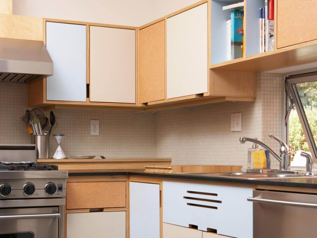 Glass Kitchen Cabinet Doors Near Me Unfinished Kitchen Cabinets