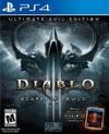 http://thegamesofchance.blogspot.ca/2014/09/review-diablo-iii-ultimate-evil-edition.html