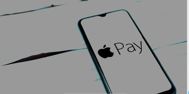 ماهو Apple Pay و كيفية إعداده؟