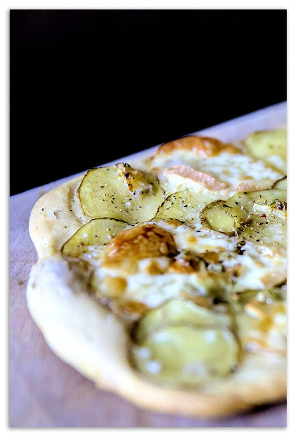 pizza-patate
