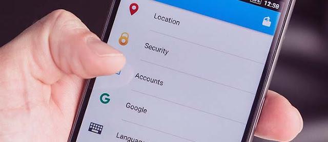 3 Cara Mengatasi �Sayangnya Setelan Telah Berhenti� Di Android