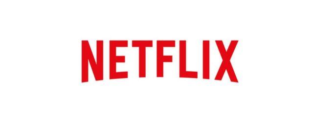 Download Netflix MOD APK v7.89.0 Premium Latest Version