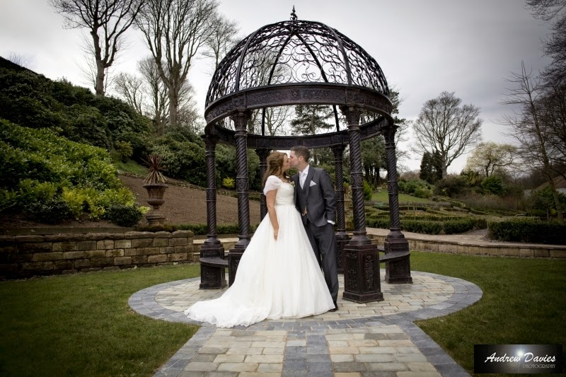 raithwaite hall north yorkshire wedding photographer