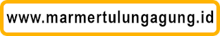 http://www.marmertulungagung.id/
