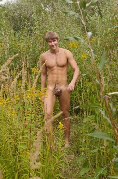 Nude Hiking Videos