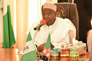 kano state government directs reopening of six technical colleges