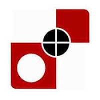ISP Nashik Recruitment
