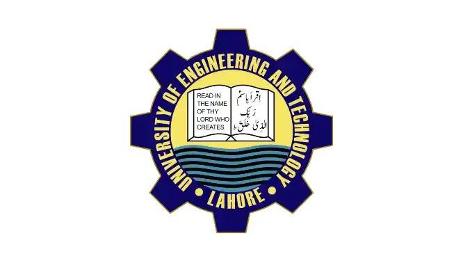 University of Engineering & Technology Lahore Admission 2021