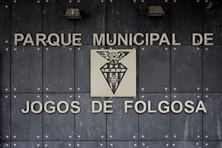 Folgosa da Maia anuncia Jorge Guerra