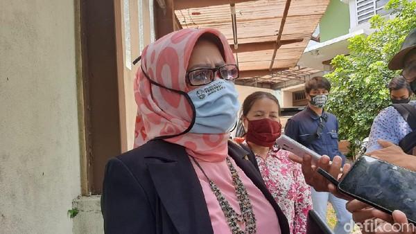 Ortu Desak Pemkot Bandung Sidak Sekolah yang Tahan Ijazah Siswa