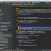 Perfect IDE Collection for all programming and development like PHP, C, Java, Android, Swift, iOS App  - JetBrain