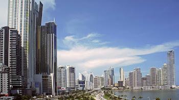 El mercado inmobiliario en Latinoamérica