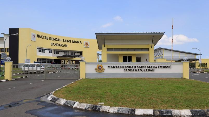 Senarai Alamat Mrsm Seluruh Malaysia Layanlah Berita Terkini Tips Berguna Maklumat