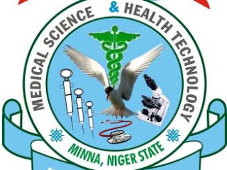 Al-Hudahuda College of Medical Science Form 2020/2021