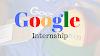 Google 2021 Student Training in Engineering Program (STEP) Internship for Undergraduate Students