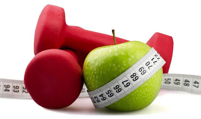 productos y dieta