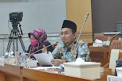 Calon Jemaah Umrah Indonesia Wajib Karantina di Negara Ketiga, Bukhori: Cambuk bagi Pemerintah untuk Segera Kendalikan Pandemi