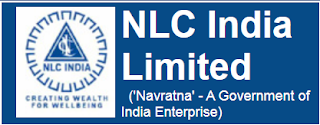 NLCIL/NCL Graduate Executive Trainee (GET) Previous Question Papers and Syllabus 2020