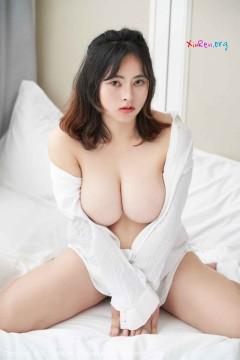 [JUX-672] Bố chồng lén địt nàng dâu dễ thương Mao Sena