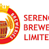Job Opportunity at Serengeti Breweries Limited (SBL), Sales Executive