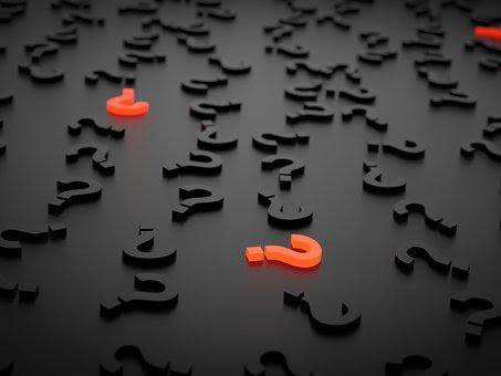 Melakukan Social Distancing, Dimulai dari Siapa? (Opini Pribadi)