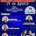 X Ano de comemoração ao dia do Evangélico na Cidade de Aroeiras