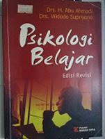 Contoh Critical Book Report Jurusan Ekonomi Samuel Soeiteo buku 2