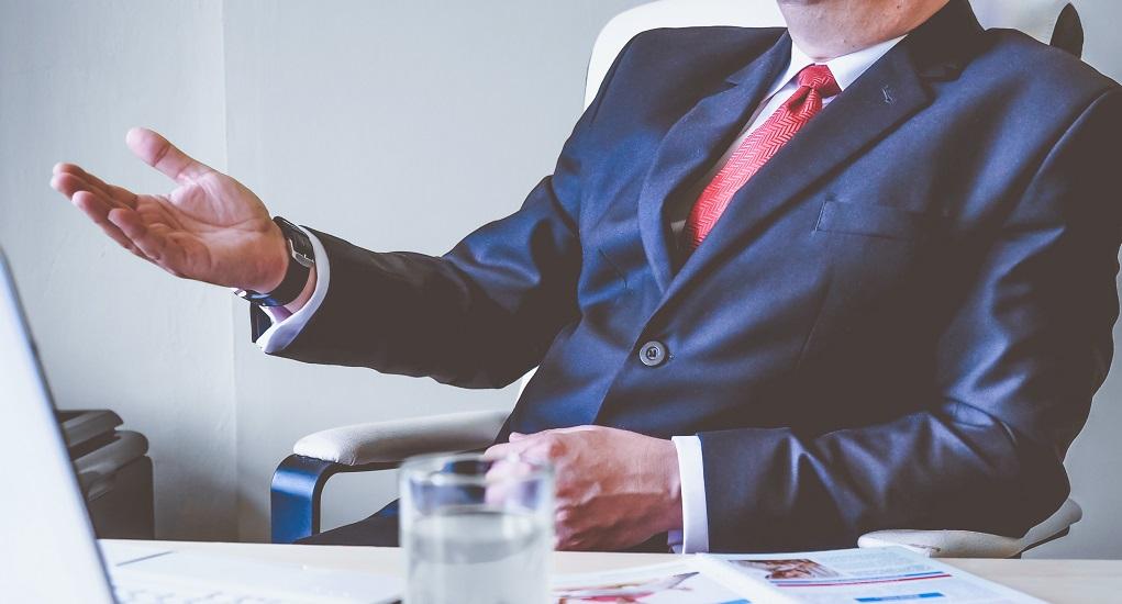 Pentingnya Sebuah Perusahaan Memiliki Sertifikat ISO