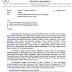 Jadwal Pendaftaran CPNS 2019/2020 Resmi MENPAN