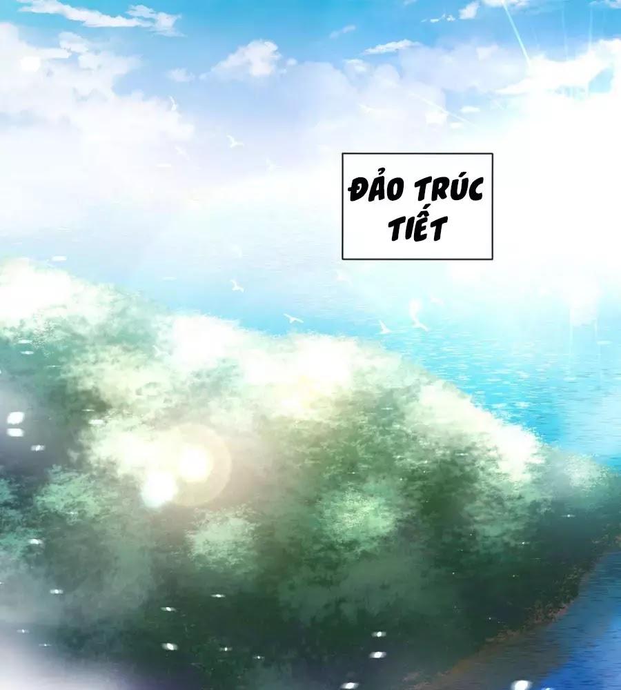 Thần Cấp Ngư Phu chap 1 - Trang 1