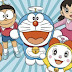 Top 10 Doraemon cartoon Images, Greetings, Pictures for whatsapp-bestwishespics