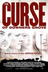 Watch The Curse of Downers Grove Online Free in HD