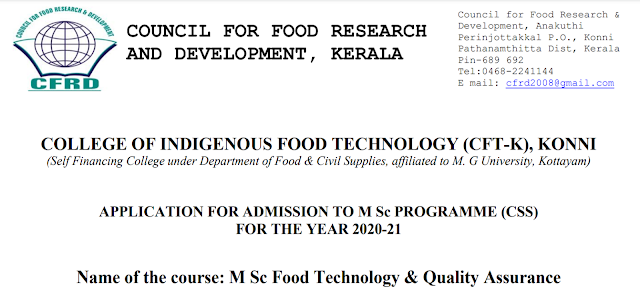 M.Sc-Food-Technology-course-application