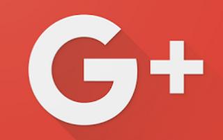 Техподдержка Google+