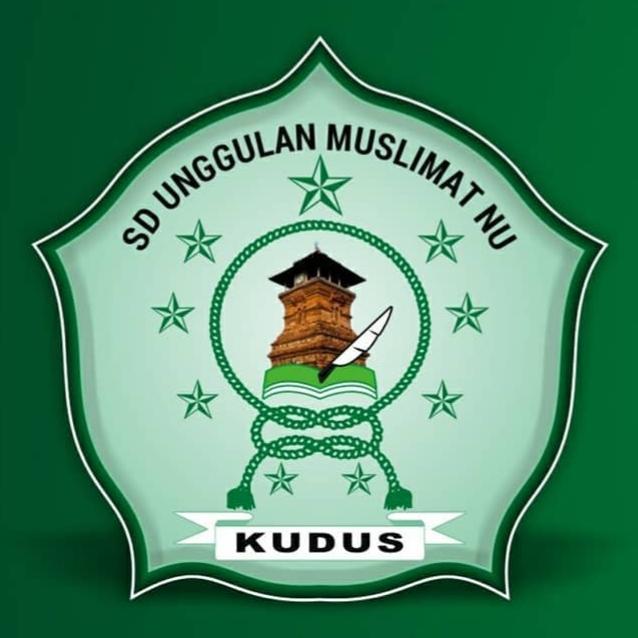 Lowongan Kerja Kudus Sebagai GURU Jurusan PGSD/PGMI, Jurusan Bahasa Indonesia, Jurusan Bahasa Inggris & Jurusan Matematika/Fisika di SD Unggulan Muslimat NU Kudus