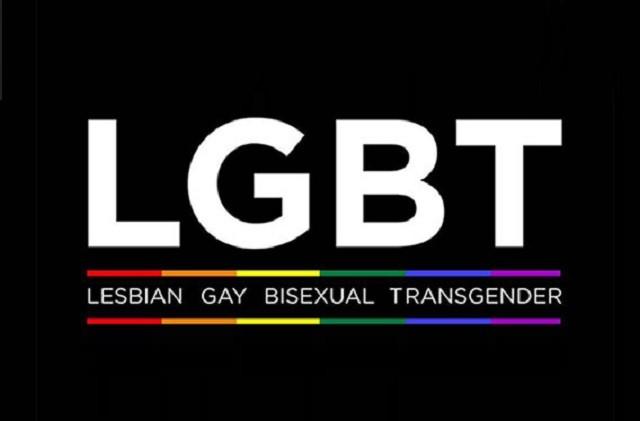 Dukung LGBT di Indonesia, UNDP Kucurkan Dana 108 Miliar