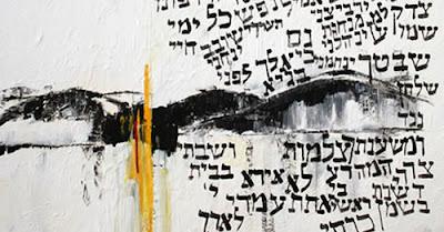 Estrutura: A Divisão dos Salmos