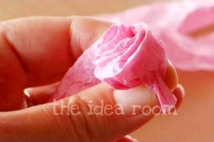 Kerajinan Tangan Cara Membuat Kerajinan Tangan Dari Kertas Membuat