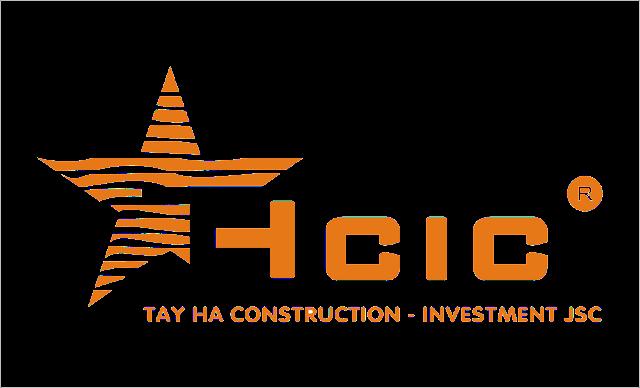 chủ đầu tư xây dựng Tây Hà