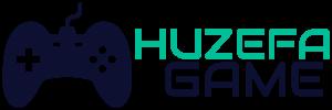 Huzefa Game