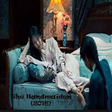 Film The Handmaiden (2016) Subtitle Indonesia