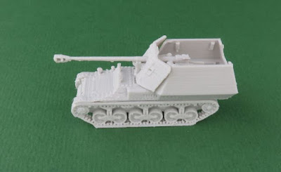 Marder I picture 1