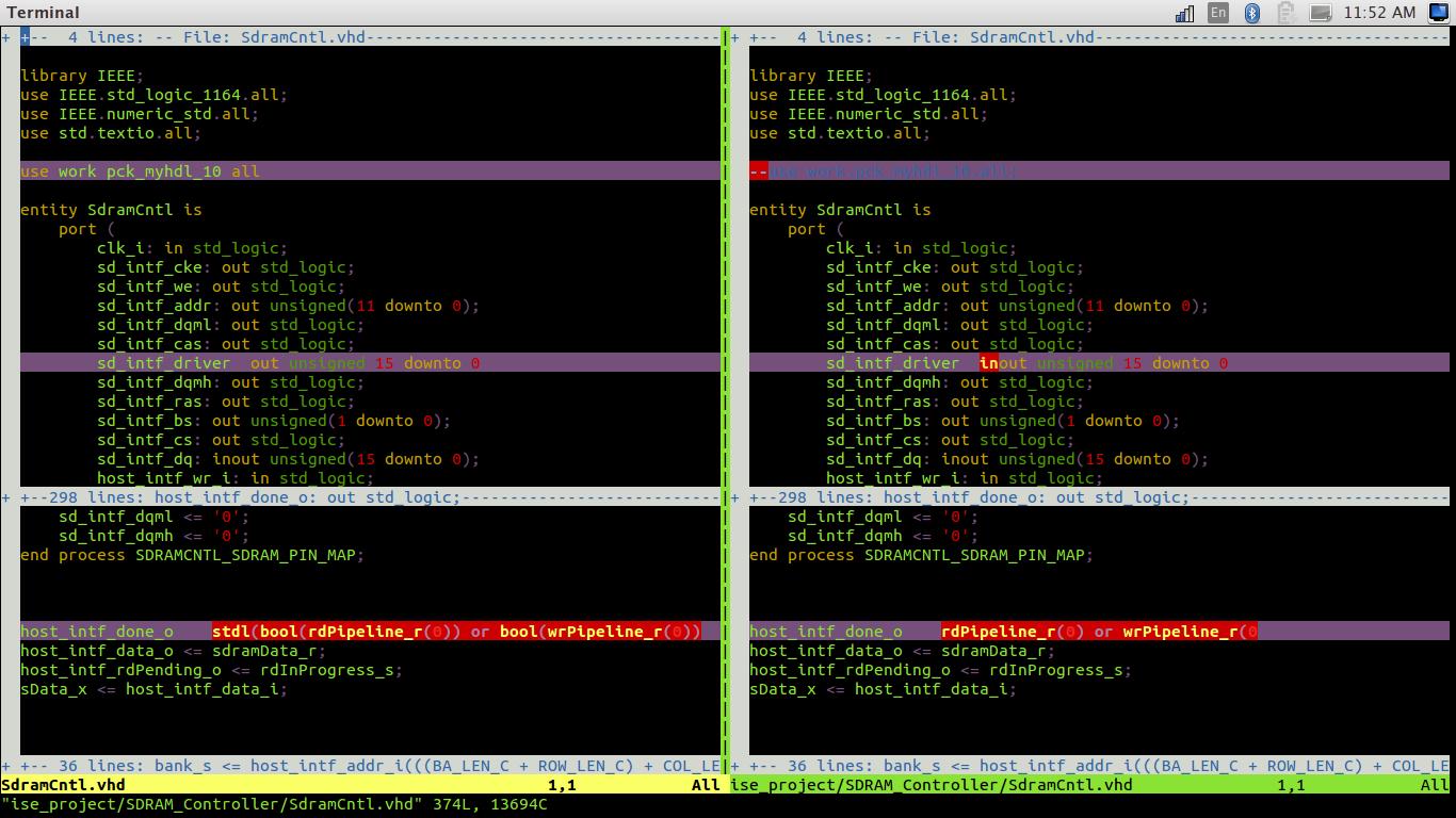 Install GHDL | Design for Hardware