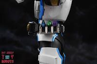 S.H. Figuarts Shinkocchou Seihou Kamen Rider Ixa 13