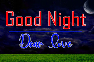 Good Night Wallpapers Download Free For Mobile Desktop13