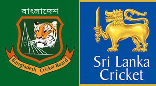 Sri Lanka tour of Bangladesh 2021 Schedule and fixtures, Squads. Bangladesh vs Sri Lanka 2021 Team Captain and Players list, live score, ESPNcricinfo, Cricbuzz, Wikipedia, International Matches Time Table.