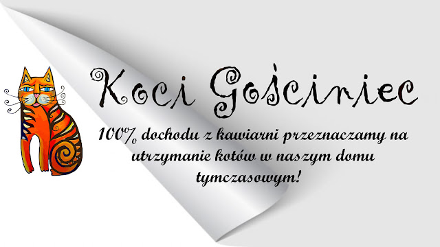https://www.facebook.com/kocigosciniecradzionkow/
